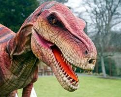 15_02_13_Velma_Velociraptor_closeup_3_kp_fb_300x200